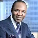 Kachikwu for Nairobi summit