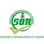 SON Seals 4 Warehouses In Abuja Over Substandard Aluminium Sheets