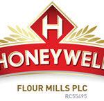 Honeywell Flour Mills posts N16b gross profit