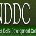 2, 835 Graduates Vie For NDDC's Foreign Scholarship