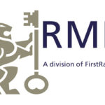 RMB seeks improved awareness on financial inclusion