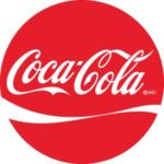 Coca-Cola moving ahead with takeover of Nigeria's Chi juice