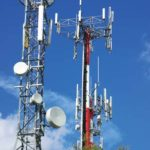 Mobile money: Telcos to deploy one million airtime agents