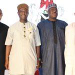 DAKUKU: MARITIME, CATALYST FOR NIGERIA'S INDUSTRIALISATION
