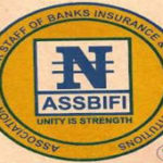 ASSBIFI hails CBN on Skye Bank