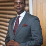 Use capital market as strategic weapon, expert tells FG