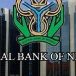 PMI Rises To 56.2 Index Points–CBN