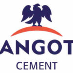 Dangote introduces new cement brand