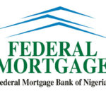 FMBN inaugurates N8m houses for Nasarawa civil servants