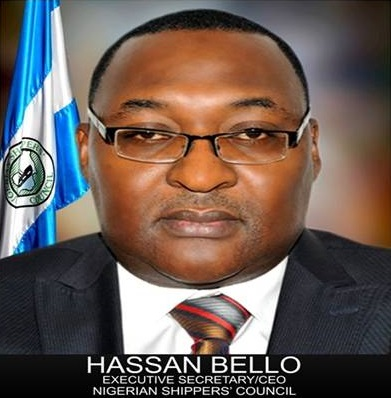 Hassan-Bello-NSC-Boss