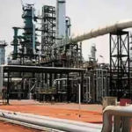 Kaduna refinery stays idle for 12 months, others wobble