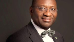 Nigeria's £4bn Gold Market Presents Very High Prospects – Heritage Bank