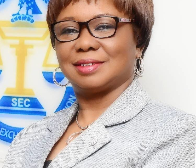 SEC Committed To Wiping Out Future Unclaimed Dividends – Uduk