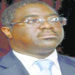 FIRS urges diversification of revenue sources
