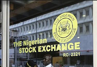 Stock market slumps by N479bn in June