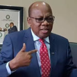 Nigeria-China trade relationship favours China – Agbakoba