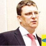 MTN: CBN inhibiting Nigeria listing