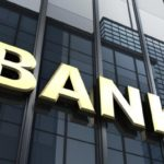 Nigerian Banks' debt portfolio drops by 26.1%