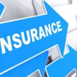 2018: Insurance sector's growth climbed by 3.82% Q3