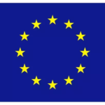 FG, EU support flood victims with N3bn, €1m