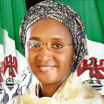 FG Determined To Deliver On ERGP 2020 –Finance Minister