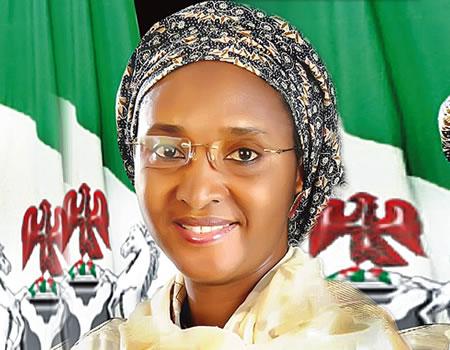 Nigeria Customs Elevates 2,639 Officers
