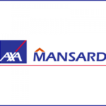 AXA Mansard posts 26% gross premium increase