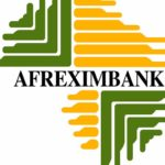 'Afreximbank'll create digital ecosystem for finance flows'