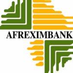 Afreximbank's FEDA to lift FDI