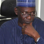 US, China trade war good for naira stability — ABCON