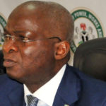 FG to stop payment of shortfalls to Gencos