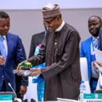 ECOWAS seeks World Bank funding for $2bn Abidjan-Lagos expressway