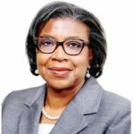 FG sets new four-year debt management strategy