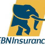 FBNInsurance projects 30% growth in 2019