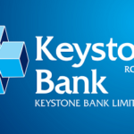 Keystone Bank introduces mobile app for cheque deposit