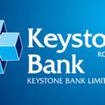 Keystone Bank, Facebook train entrepreneurs in digital banking