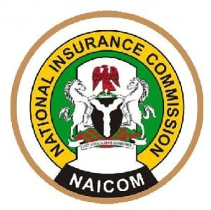 NAICOM Reveals Life Annuity Fund Portfolio At N323bn
