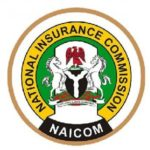 NAICOM to introduce revised insurance distribution policy
