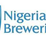 Nigerian Breweries to drive sales via innovation