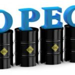 Oil rises to $66 on U.S, China deal, others