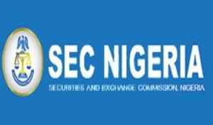 SEC-Nigeria