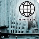World Bank sees lower oil prices
