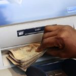 Elections: Customers make last-minute withdrawals as banks close early