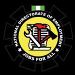 NDE, Future Assured Initiative empower 10,000 persons in Sokoto
