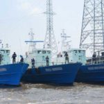Experts advise NIMASA to involve seafarers in maritime security