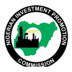 NIPC earned N13.8bn from investment promotion in seven years