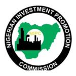 Investors pledge to inject $90bn into Nigeria's economy – NIPC