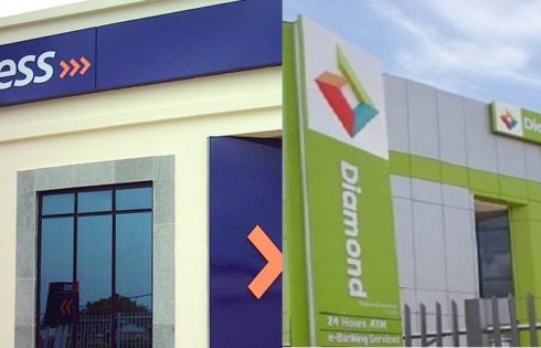 Access Bank $500m Senior Unsecured Eurobond Launch Records 3X Oversubscription