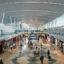 New terminals: Aviation ministry seeks Senate nod for $461.8m loan