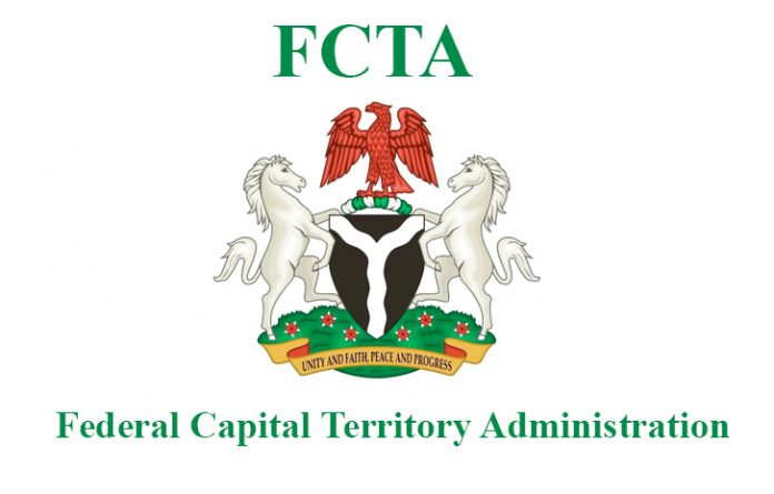 FCTA disburses N2.6bn to Area Councils, others